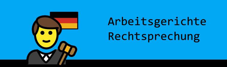 Bild AG Rechtsprechung
